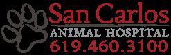 San Carlos Animal Hospital